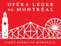 Light Opera of Montreal